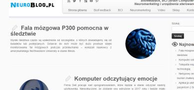 neuroblog